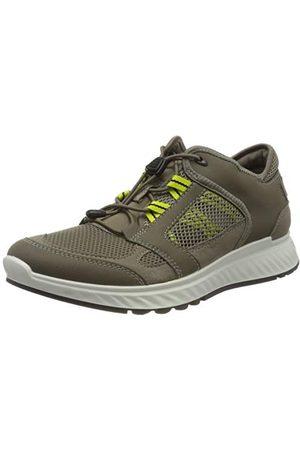 Ecco 835324, Outdoor schoenen Heren 41 EU