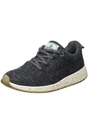 Skechers 113528, Sneakers voor dames 18 EU
