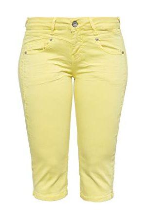 ATT Zoe jeansshort voor dames