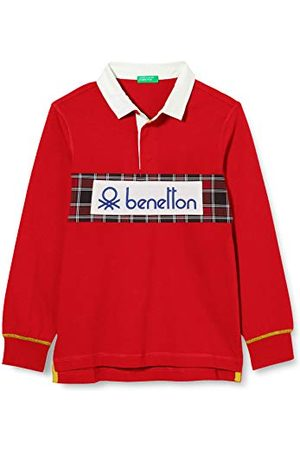 United Colors of Benetton Polo M kinderen