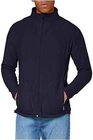 Stedman Apparel Heren Active Fleece/ST5030 Sweatshirt met lange mouwen