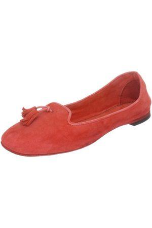 Pantofola d'Oro BL65-D, Ballet plat voor dames 36 EU