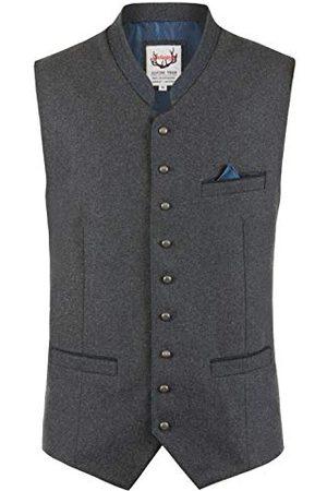 Stockerpoint Lucio Business-pak voor heren.
