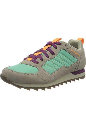 Merrell J002598, Sneakers voor dames 36.5 EU