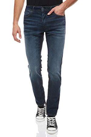 JACK & JONES JJITIM JJORIGINAL JOS 719 NOOS Slim Jeans voor heren