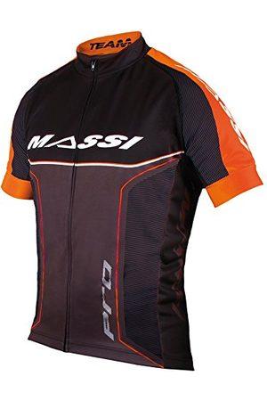 Massi Pro Team herenshirt, S