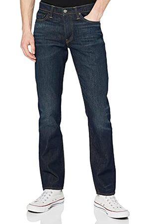 Levi's 511 Fit Mile 10 Slim Jeans voor heren