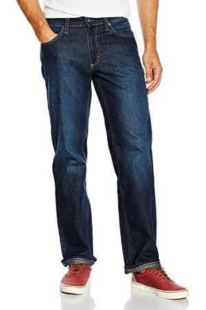Mustang Heren jeansbroek.