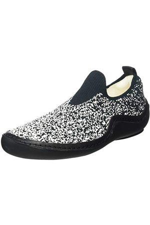 Think! 0686068, slipper dames 41 EU