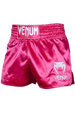 Venum Unisex Thaibox Shorts Classic