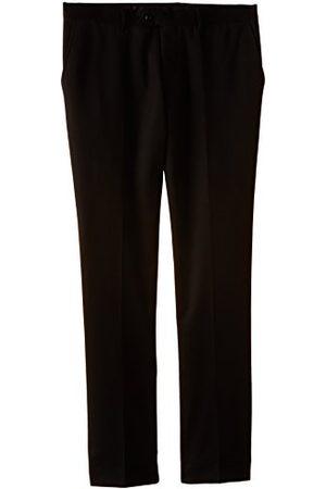 Merc of London Merc of Londen PLAIN SUIT Trouser Panty