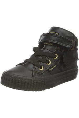 British Knights B46-3715I-09, Lage sneakers Meisjes 23 EU