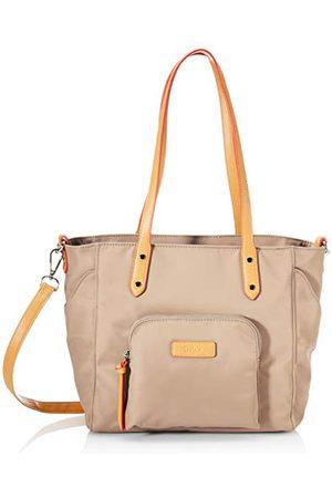 Gabor 8615, Klassieke mode dames Medium
