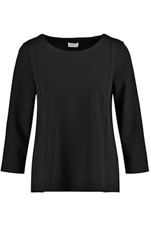 Gerry Weber T-shirt voor dames.