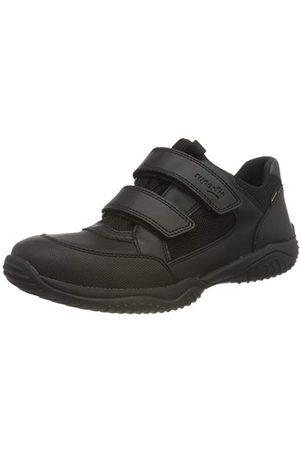 Superfit 1009382, Sneaker Jongens 33 EU