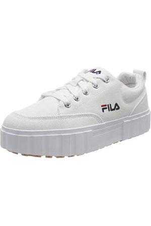 Fila 1011209, Sneaker dames 40 EU
