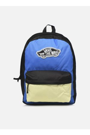 Vans REALM BACKPACK by