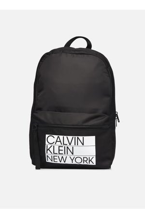 Calvin Klein CAMPUS BP 60% RECYCLED by