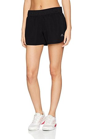 adidas M10 Clima Shorts voor dames