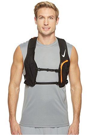 Nike Unisex Volwassen NRL84064_L/XL Backpack, Black