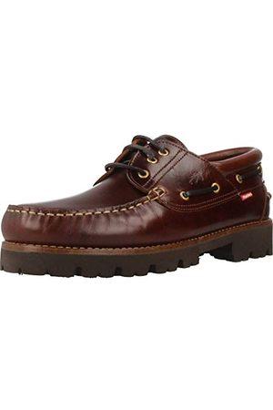 Fluchos F0046, schoenen. Heren 43 EU