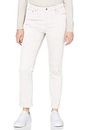 United Colors of Benetton Pantalone broek voor dames