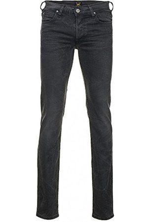 Lee Slim Jeans Powell Herenjeans