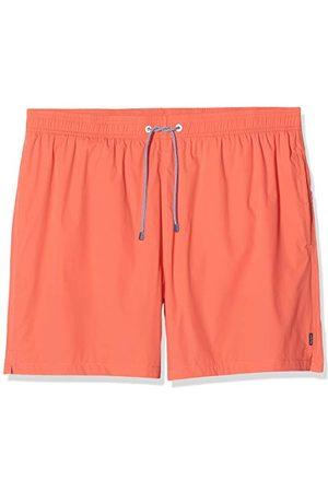 Hackett Strch Stripe Shorts voor heren
