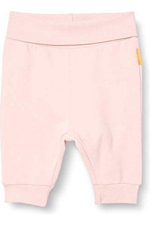 Steiff Baby-meisjes joggingbroek casual broek