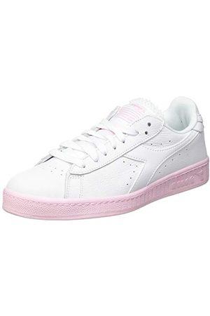 Diadora 501.177635, sneakers. Dames 36 EU