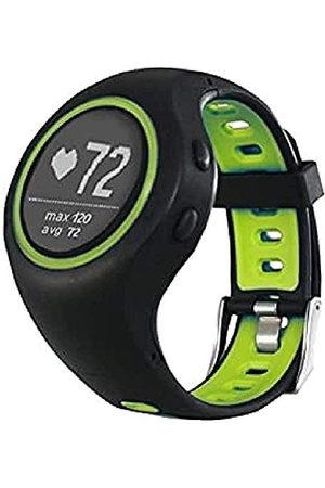 Billow Technology Digitaal herenhorloge zonder armband XSG50PROGP