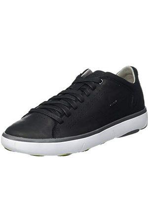 Geox U948FA00085, Sneaker heren 41 EU