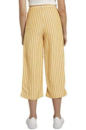 TOM TAILOR Dames culotte broek