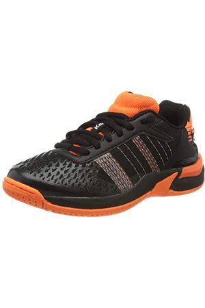 Kempa 200850607, Sneaker uniseks-kind 33 EU
