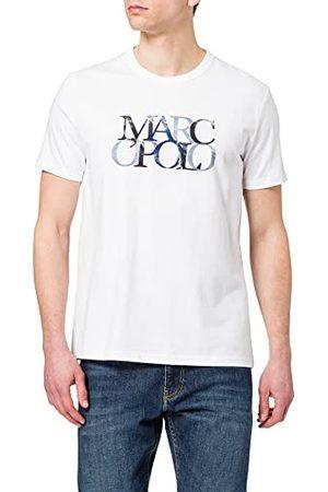 Marc O' Polo Heren T-Shirt
