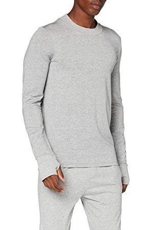 Schiesser Heren shirt met lange mouwen ondergoed