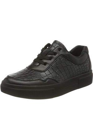 Berkemann 05000-946, Sneaker dames 41.5 EU