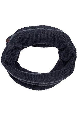CAPO Heren 171-718 sjaal, (antraciet 21), (fabrikantmaat: one size)