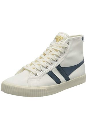 Gola CLB093, Sneaker Dames 35 EU