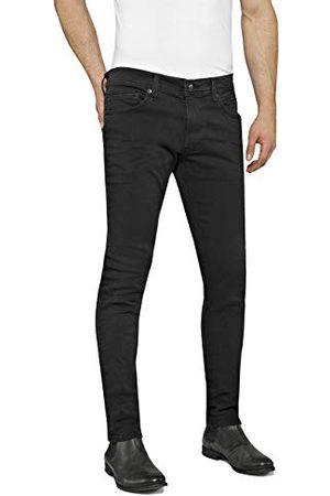 Replay Jondrill Slim Jeans voor heren
