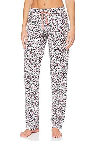 Calida Dames Favourites Dreams pyjama-onderstuk
