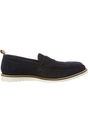 Strellson 4010002392, slipper heren 44 EU