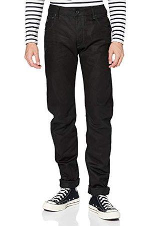 G-Star Heren Arc Zip 3D Slim Jeans