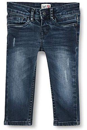 Noppies Jeans voor jongens.