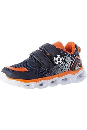 chicco Scarpa Capitol, sneakers voor kinderen