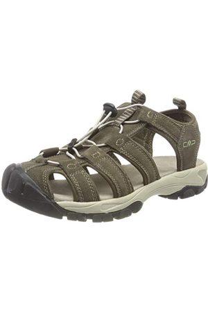 CMP 30Q9507, lage wandelschoenen heren 46 EU