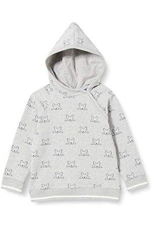 bellybutton Baby-jongens sweatshirt T-shirt