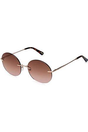 GANT EYEWEAR GA8074 damesbril, , 58