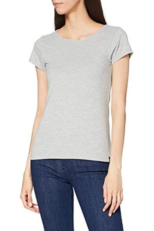 Trigema Dames T-Shirt