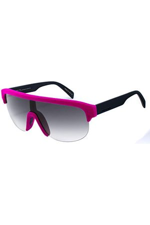 Italia Independent 0911V-018-000 zonnebril, , 135.0 unisex volwassenen